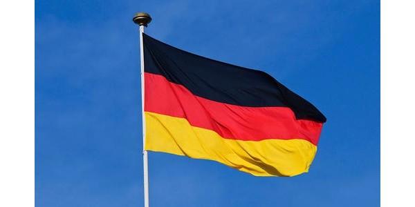 注册德国公司条件,费用,流程及优势_德国注册公司一级代理机构