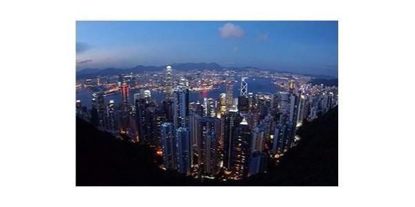 自己如何在香港银行开户,找代理去香港银行开户的流程又是怎样的呢?