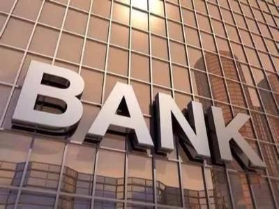 海外公司开香港银行账户需要在短时间内开下来并且不买理财