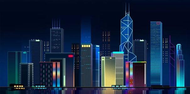 为什么要办理香港公司审计?