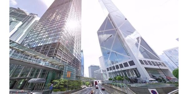 2019年在香港注册公司的优势和弊端_佰汇康