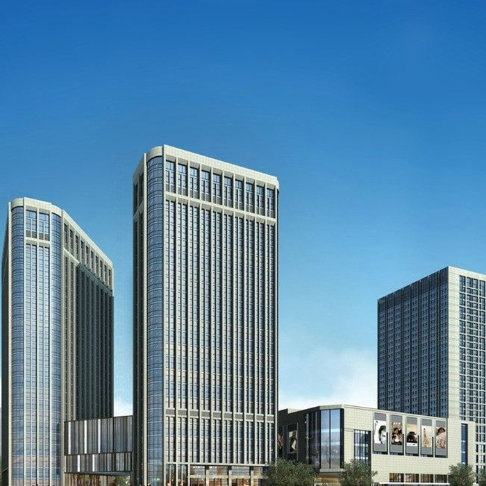 深圳市燃气集团高新企业财税辅导案例