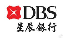 香港星展银行