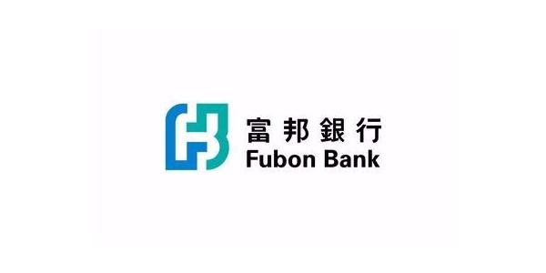香港富邦银行开户_开香港富邦银行账户条件及费用_100%包开