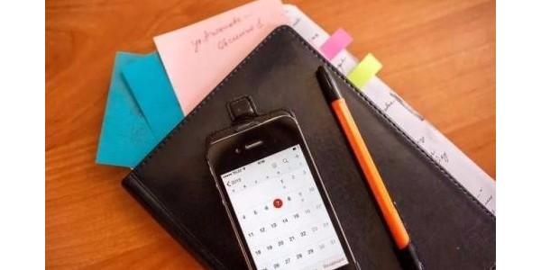 香港公司做账审计报税时间,资料,好处及逾期的坏处_香港会计师事务所