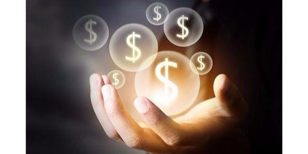 注册开曼ELP合伙公司费用,条件,流程及优势_一级代理商