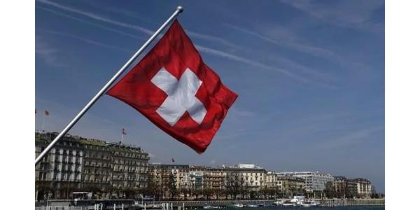 瑞士公司注册_在瑞士注册公司条件及费用_1级代理机构