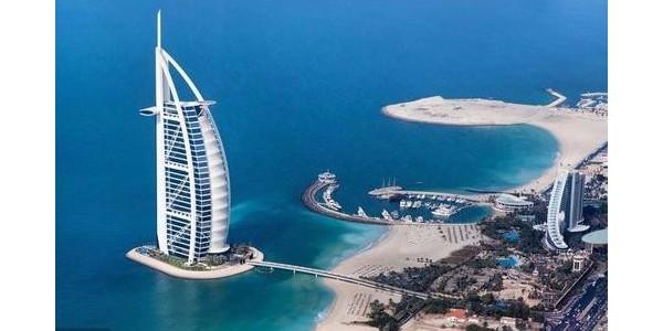 在迪拜注册公司费用,条件,流程及优势_迪拜注册一级代理