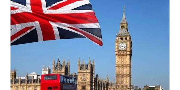 在英国注册公司的优势和劣势详细解说