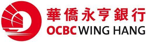 2018香港华侨永亨银行开户的流程及条件?