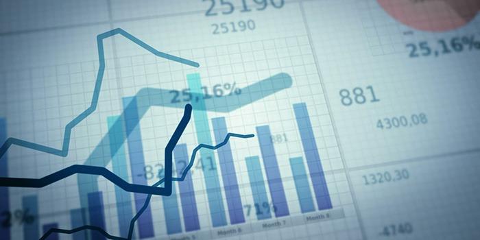 """佰汇康:企业往来账款财务管理""""三步法"""""""