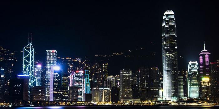 现在香港公司注册的流程和需要的费用是怎样的?