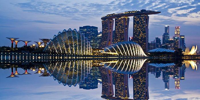 新加坡公司年审,流程,注意事项及常见的问题