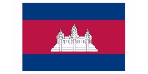 在柬埔寨注册公司的企业税收政策优惠是什么?