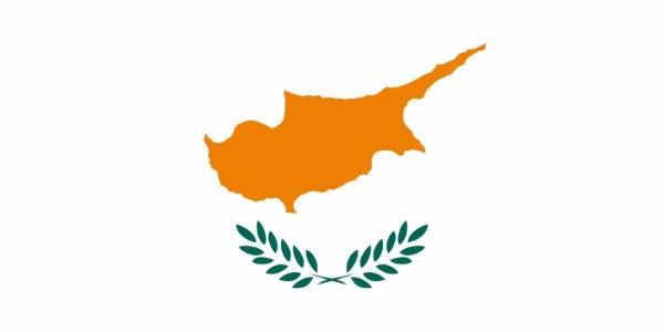 在塞浦路斯注册公司的条件与费用_注册塞浦路斯一级代理机构