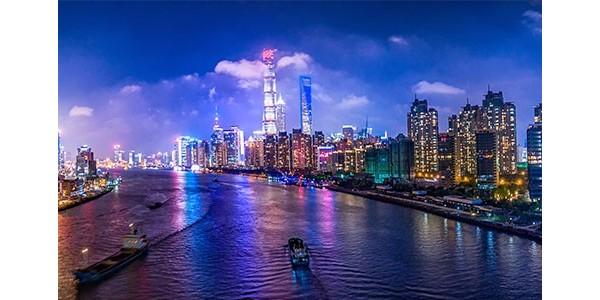 香港银行账户