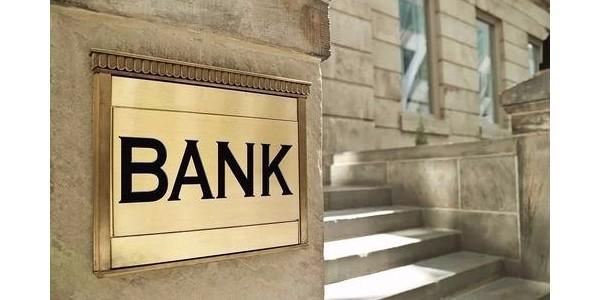 香港银行账户使用过程中应该注意哪些事项才不会被关闭账户呢?