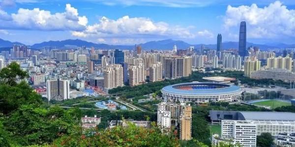 援企稳岗!深圳稳就业,个人创业担保贷款额度提高至60万元