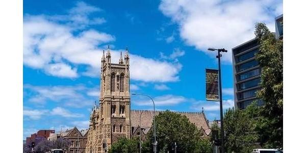 注册澳大利亚公司费用,条件及流程_澳大利亚注册一级代理