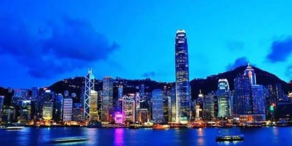 香港银行开户|什么类型的公司更容易开户成功?