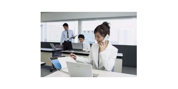 香港公司收到税表后需要立刻报税吗?报了税就一定要缴税吗?